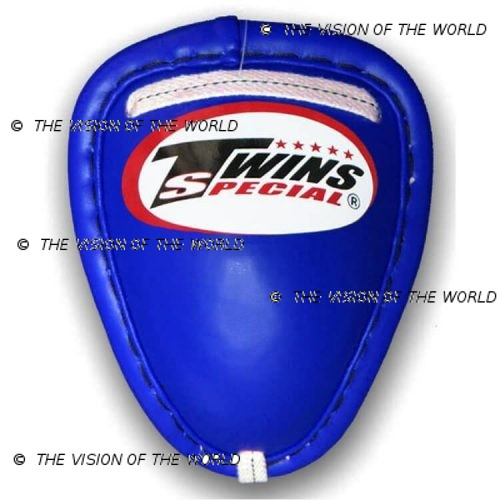 Coquille de protection Twins GPS-1