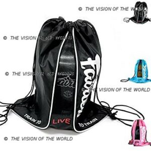 Sac Fairtex Bag6