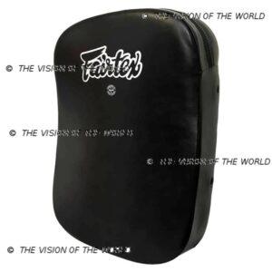 Low Kick Fairtex FS3 muay thai kick boxing mma boxe anglaise boxe thai boxe pieds-poings
