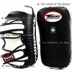 Paos Twins KPL12 muay thai kick boxing mma boxe anglaise boxe thai boxe pieds-poings meilleurs paos