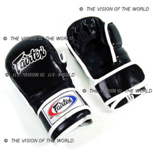 Gants Sparring Fairtex FGV15