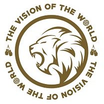 THE VISION OF THE WORLD – Matériel de sports de combat
