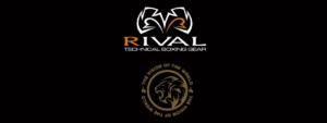 Rival boxing équipements de sports pieds-poings muay thai kick boxing mma boxe anglaise boxe thai boxe pieds-poings