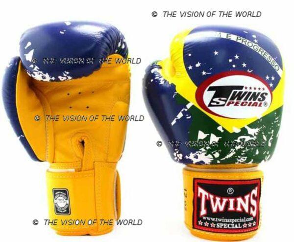 Twins-Boxing-Gloves-FBGV-44-Brazil--Muay-Thai--MMA_Kickboxing