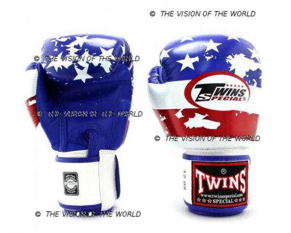 Twins_Special_Boxing_Gloves_FBGV44