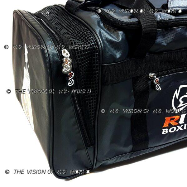 Sac de sport Rival RGB10 boxe anglaise boxe thai MMa Kick boxing RGB10-03